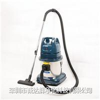 广州CRV-100无尘室吸尘器