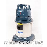 CRV-200计算机制造业吸尘器 CRV-200