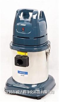 CRV-200无尘车间专用吸尘器 CRV-200