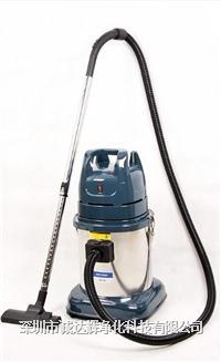 CRV-200净化房专用吸尘器