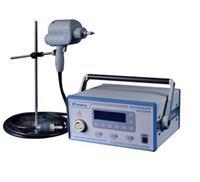 静电放电发生器 ESD61002A