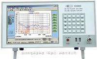 传导抗饶度测试全自动干扰场强接收机