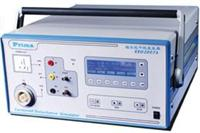 综合组合式发生器 EED2007C