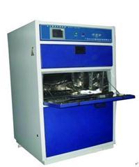氙灯耐气候试验箱(平列式) YHT-SN-R162