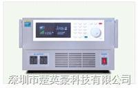 低干扰变频电源 JJ03
