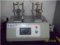 按键寿命试验机(气动) YHT-5118