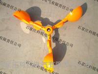风力驱鸟器 QNQ-Z