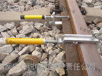 铁路地铁专用接地线