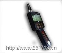 超声波测厚仪 HCH-2000E HCH-2000E