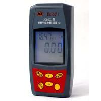 甲烷报警器 JCB4
