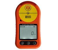 有毒有害气体报警器 KT-603