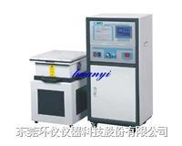 电磁式扫频振动试验机 HY