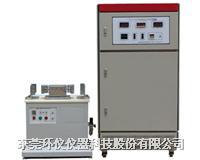 插头插座负载寿命(分断容量)试验机  HY-3600