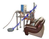 沙发耐久性试验机 HY-9001