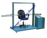 办公椅扶手平行拉力试验机环仪好 HY-9302