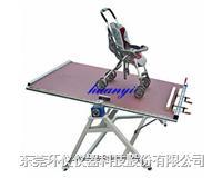 婴儿车刹车性能试验机 HY