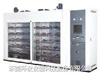 电源老化柜  HYOV-100