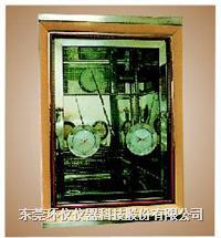 吉林恒温恒湿箱生产厂商
