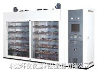 高温老化柜 HYOW-250