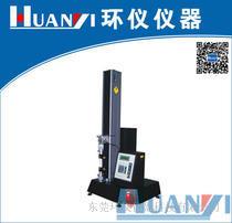 HY-1301微电脑拉(压)试验机