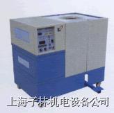 上海中頻感應加熱設備 中頻熔煉設備 中頻感應加熱電源