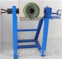 金属熔炼。材料分析熔炼,实验室小型熔炼设备 DL