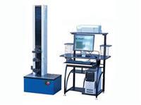 WDW系列微機控制電子試驗機(單柱式) WDW