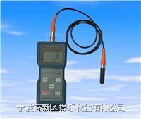 鐵基涂層測厚儀CM-8821 CM-8821