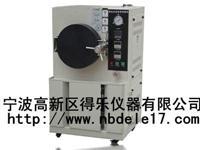 PCT試驗箱 PCT-25