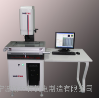 寧波廠家影像測量儀 二次元測量儀修理