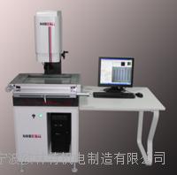 寧波二次元測量儀,寧波投影儀 EP系列