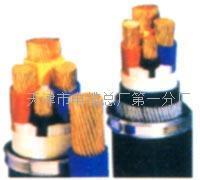 矿用监控电缆MKVV32是什么电缆 MKVV,MKVVP,MKVVP