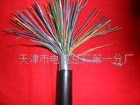 HYAC自承式通信电缆价格 HYAC