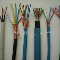 地埋通信电缆是什么电缆  HYA22