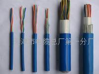 HYAP53铠装屏蔽电话电缆是什么线 HYAP53