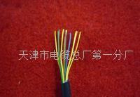 HYAP53铠装屏蔽电话电缆规格使用 HYAP53