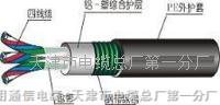 信号电缆PTYV-21芯37芯 PTYV PTYY PTY22 PTY23  PTYA23