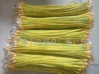 天津电缆直销批发任意长度光伏接地线
