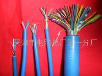 低烟无卤通信电缆销量 wdz-hya53 hyy33
