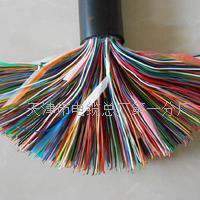 供应HYAT 200*2*0.7充油通信电缆 HYAT