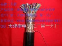 铠装通讯电缆HYAT22质量 HYAT22