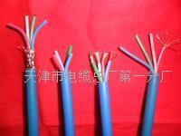 KVV22铠装控制电缆生产厂商 KVV22