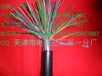KVVRP电缆生产厂商 KVVRP