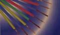 MHYVR1*4*0.5矿用监测软电缆是什么电缆 MHYVR1*4*0.5