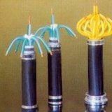 MHYVR1*4*0.5矿用监测软电缆来电咨询 MHYVR1*4*0.5