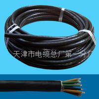 焊机专用电缆YH 价格 YH