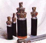 MHJYV矿用防爆通信电缆每米多少元 MHJYV