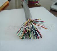 屏蔽控制软电缆价格