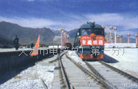 MKVVRP煤矿用屏蔽防爆控制软电缆质量 MKVVRP