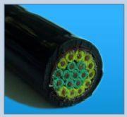 DJVPVP-4x2x0.75电缆价格-丰满区低价销售 DJVPVP-4x2x0.75